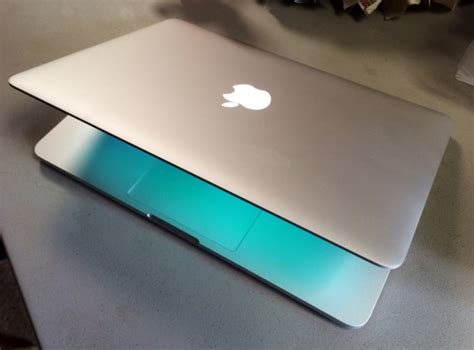 mac ram price how much macbook pro ram is possible best prices available