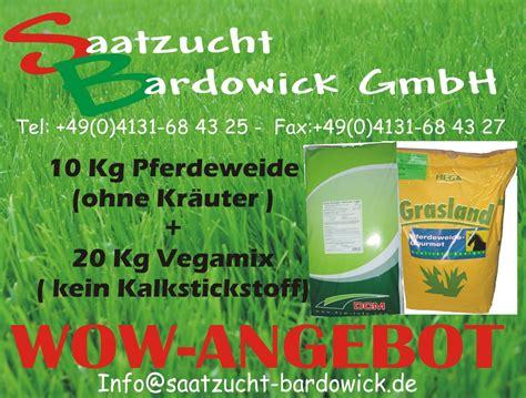 gartenartikel sale cuxin vegamix grassamen pferdewiese seedshop24