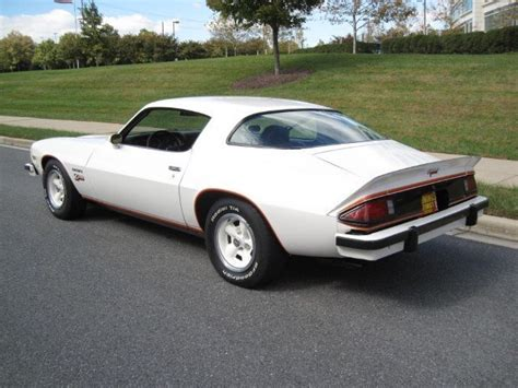 buy car manuals 1977 chevrolet camaro transmission control 1977 chevrolet camaro 1977 chevrolet camaro for sale to purchase or buy classic cars for