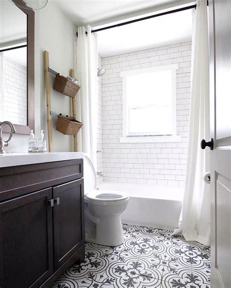 desain kamar yang simpel 29 model kamar mandi sederhana minimalis terbaru 2018