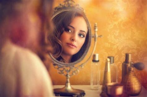 vanidad imagenes 191 te cuidas por autoestima y salud o por vanidad la