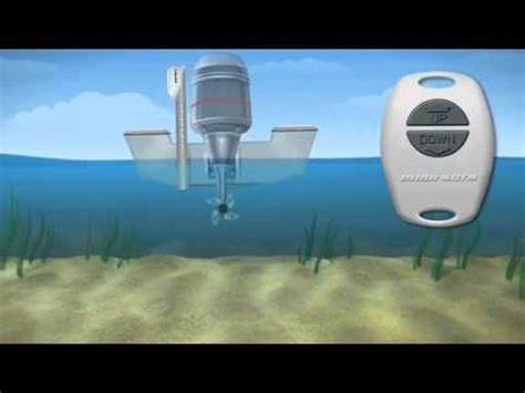 anchor boat you tube boat anchor shallow water anchor by talon overview