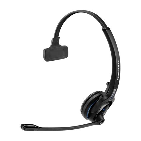Microphone Waireless Pro1 sennheiser mb pro 1 bluetooth headset buy with ligo
