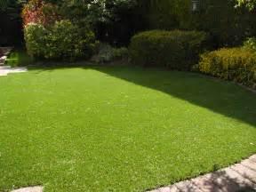 artificial grass lawns for your garden artificial garden