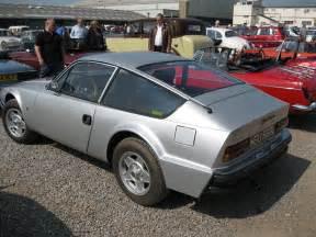 Alfa Romeo Bath File Alfa Romeo 1600gt Junior Zagato 7895658678 Jpg