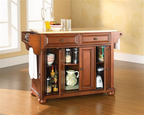 furniture style kitchen islands furniture kitchen island kitchen decor design ideas