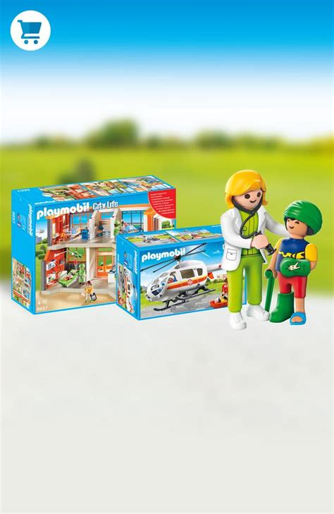 sale playmobil shop playmobil 174 usa