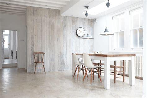 wandlen groß haal met houten wanden scandinavi 235 in huis xyladecor