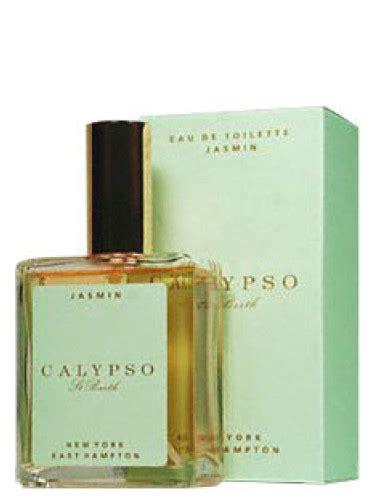 Designer Spotlight Calypso By Christiane Celle by Calypso Christiane Celle Perfume A Fragr 226 Ncia