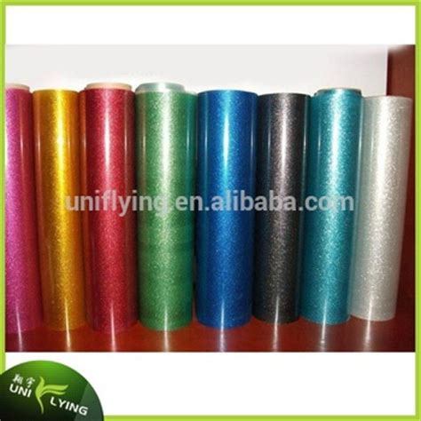 Which Heat Transfer Vinyl Size To Buy 12 X 12 - wholesale glitter heat transfer vinyl for clothing buy