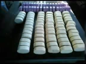 moldes jabones artesanales molde ovalado para jabones artesanales y cortador