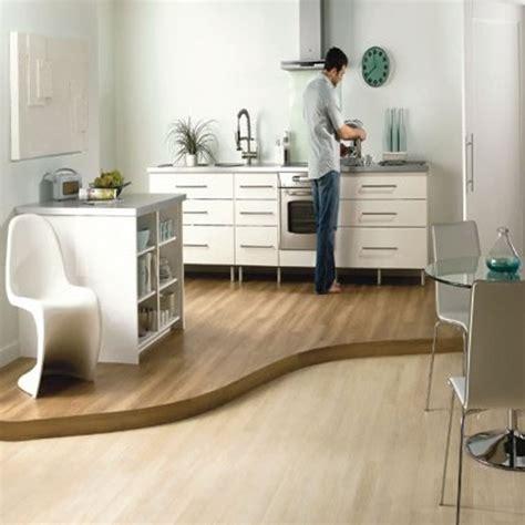 modern  creative ideas  flooring designs pouted
