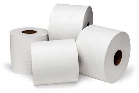 best bathroom tissue bathroom tissue simple choosing the best bathroom tissue