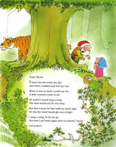 Barnes And Noble Facts Poems For The Very Young Michael Rosen Macmillan