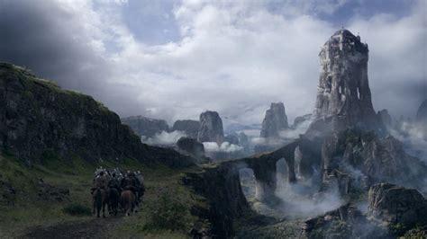 Game of Thrones Background Desktop free download