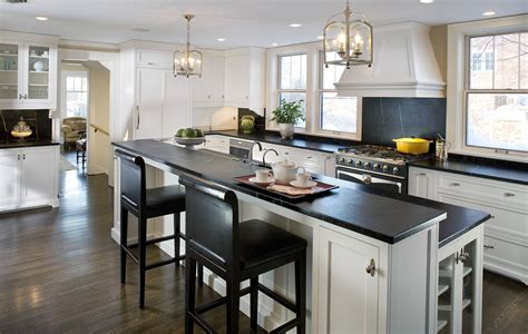 What Is Soapstone Countertops - saratoga soapstone artisan counters