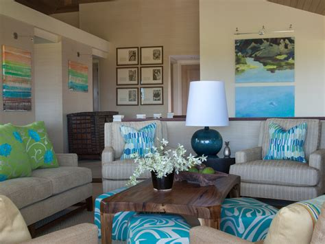 hawaiian living room hawaiian luxury contemporary living room hawaii by henderson design