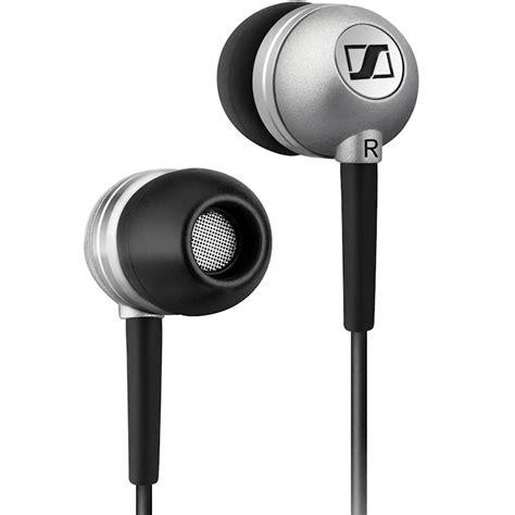 Headset Sennheiser Cx 300 digitalsonline sennheiser cx 300 ii precision in ear