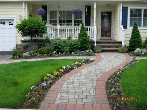 9 best images about entry way sidewalk ideas on pinterest decorative concrete pathways and