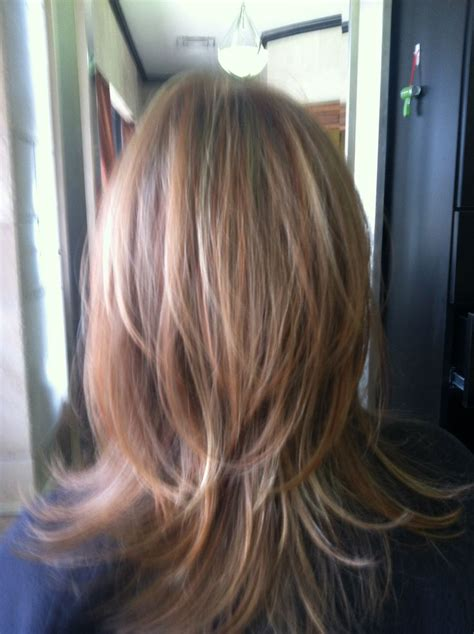 is highlighted hair dated 19 best date night hair images on pinterest date night