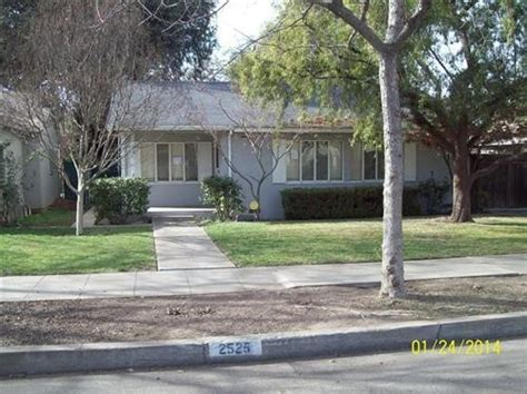 2525 n thorne ave fresno california 93704 foreclosed