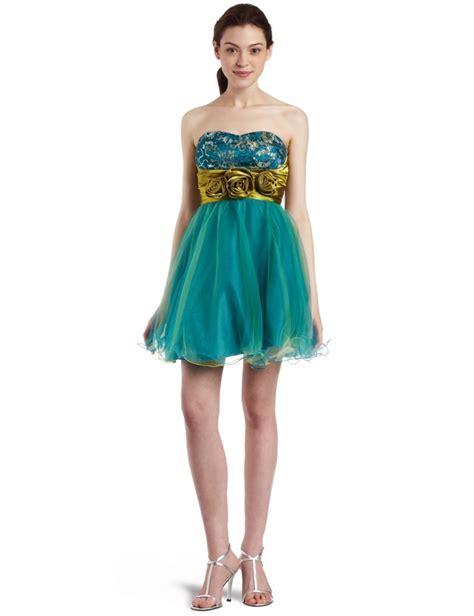 dresses for dresses for juniors