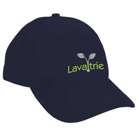 Payung Golf Branded Umbrella Stick Golf Jumbo Best Seller 4imprint brushed cotton twill cap with peak trim 24