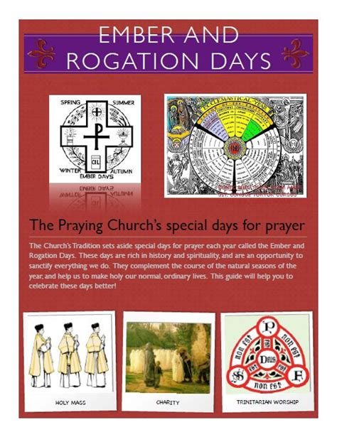 Cd Liturgy Of Ash 87 best images about cd liturgy on the church