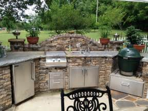 outdoor kitchen counters img images about outdoor kitchen on pinterest patio simple outdoor kitchen