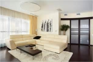 amazing living room apartment modern and cozy apartment interior design with amazing bathroom