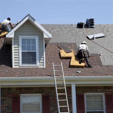 residential roofing contractors commercial roofers