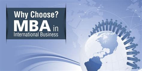International Mba Vs Mba by Entrance Exams Archives Study Abroad Tips