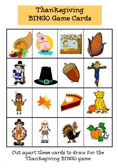 printable thanksgiving bingo cards free free coloring pages of borders for cover lyrics