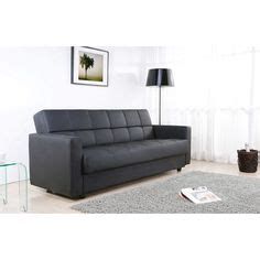 Newport 3 Seater Sofa Bed With Chaise Domayne Online Domayne Sofa Bed
