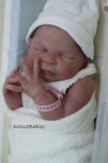 dolls by tatiana gekht 1000 images about reborn doll kits on reborn