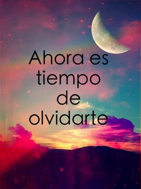 descargar imagenes de amor en ingles inspirational quotes in spanish and english quotesgram