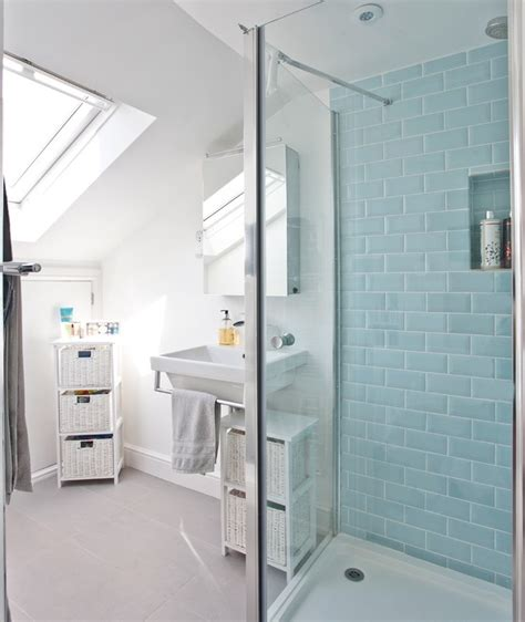 loft bathroom ideas ensuite bathroom ideas big bathroom shop