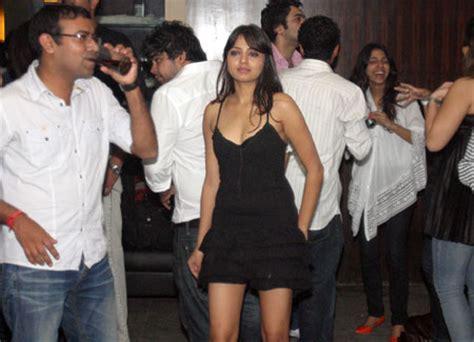 rediff.com: mangalore pub attack: india's young women