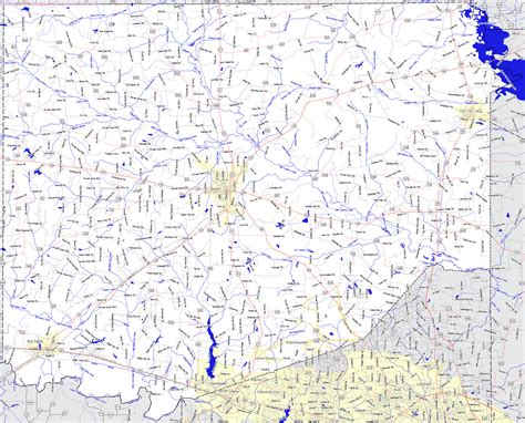 Upshur County Records Landmarkhunter Upshur County
