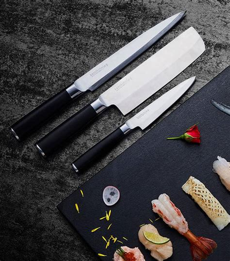 kamikoto knives review 1 295 giveaway steamy kitchen recipes