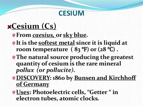 strontium at room temperature alkaline and alkaline earth metals