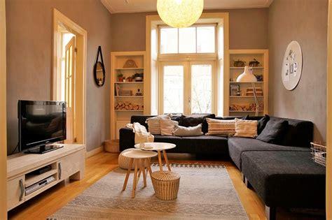 woonkamer kleur verf verf uitzoeken wat zijn de juiste kleuren voor de