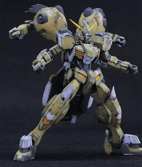Hg Gundam Gusion Rebake gundam hg 1 144 gundam gusion rebake painted build