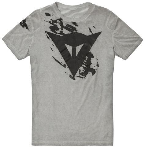 Dainese T Shirt Dainese Garage dainese scratch t shirt revzilla