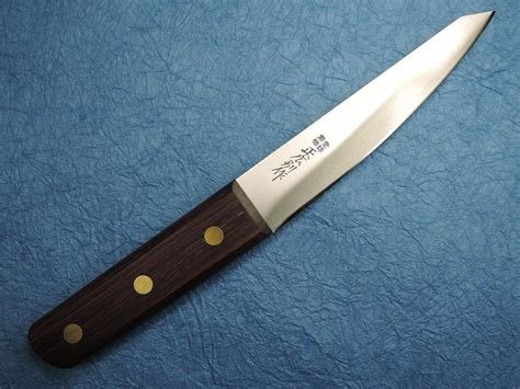 Ebay Kitchen Knives japanese masahiro bessaku honesuki maru boning butcher