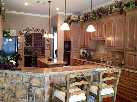 kitchen outstanding wine decorating ideas for kitchen