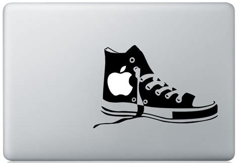 cool decals 45 of the most awesome macbook decals ever