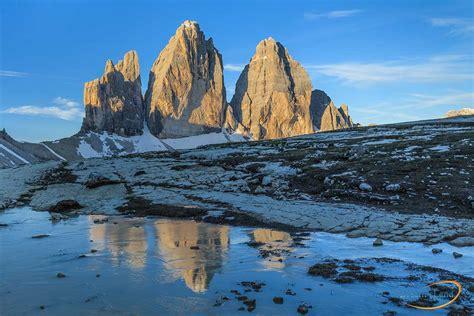 vacanze montagna montagna vacanze estate