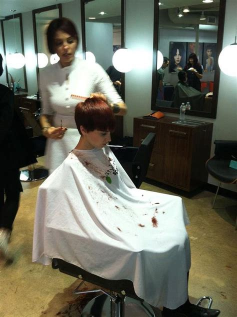 female barber short cuts 136 best images about the ladies barber on pinterest