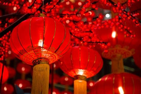 pics of new year lanterns new year celebrations in asia pan pacific